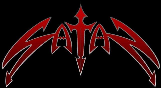 774_logo