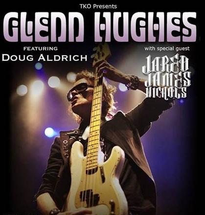 glenn-hughes_2015-10-13