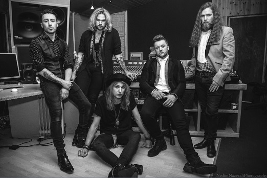 Interview: INGLORIOUS