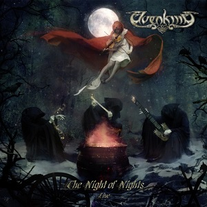 elvenking_nightofnights