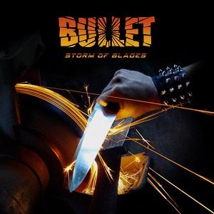 bullet-storm-of-blades-artwork