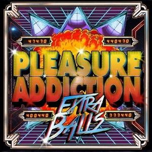 pleasure-addiction-extra-balls_5515254-M
