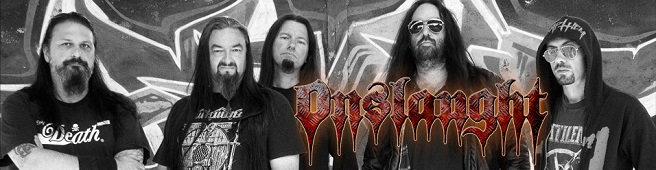 Onslaught2013
