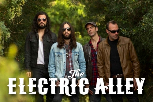 the_electric_alley