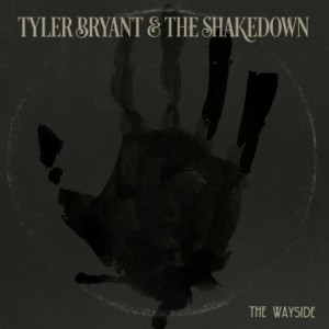"""Le dernier EP du groupe """"The Wayside"""""""