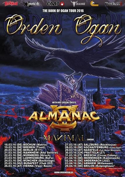 OO-tourposter_final_Almanac