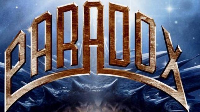 PARADOX news