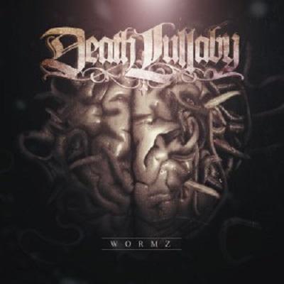 DEATH LULLABY nouvel vidéo et nouvel album