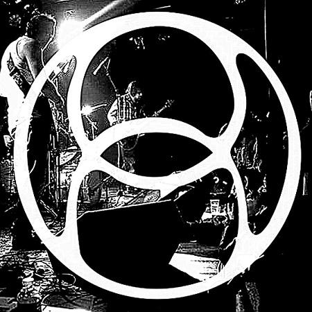 DOMADORA : Nouvel album en écoute