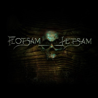 FLOTSAM AND JETSAM nouvel album en mai