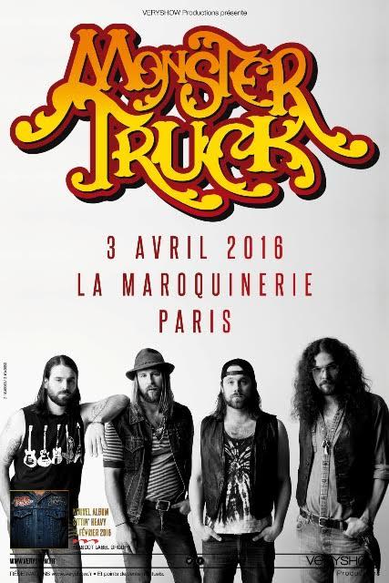 Monster-Truck-Paris