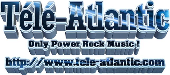Tele-Atlantic WEBTV musicale