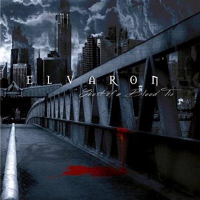 ELVARON nouvel album 9 ans après