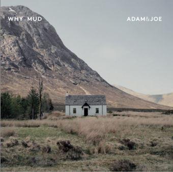 whymud_album