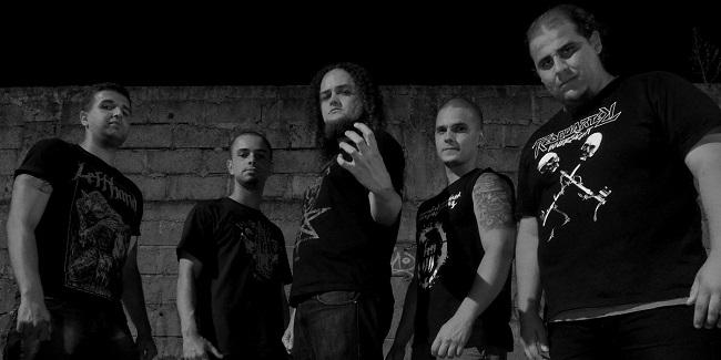 Vulture Wings EP en streaming et téléchargement
