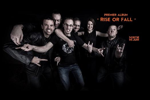 DEAD FICUS : Teaser du nouvel album