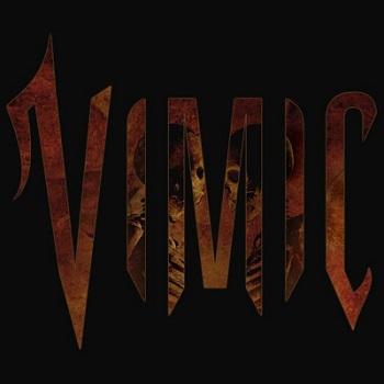 VIMIC : Nouvelle vidéo en ligne