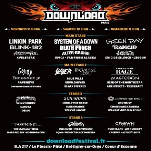 dl 2017 - Copie