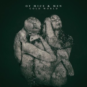of mice & men omm xj5e_COVER COLD WORLD--1
