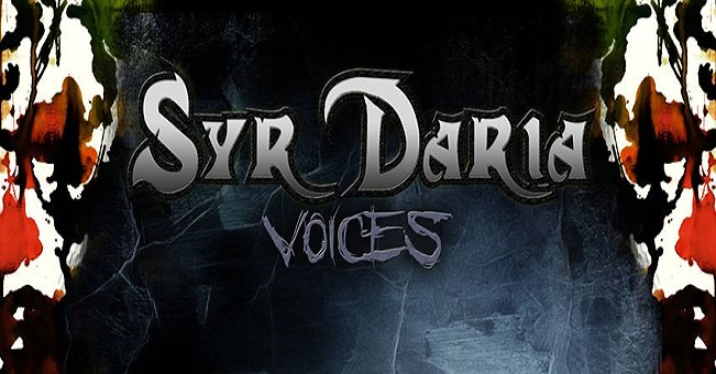 SYR DARIA : interview