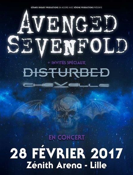 AVENGED-SEVENFOLD-LILLE_3410147855306241541