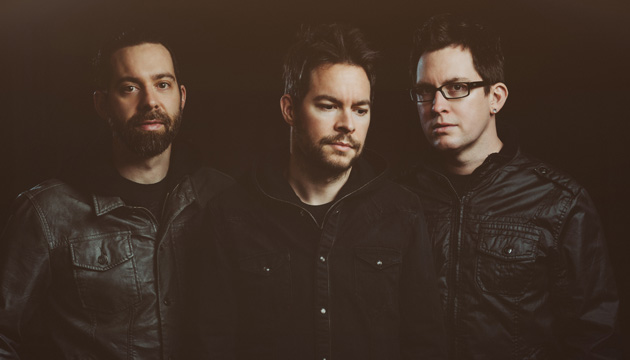 CHEVELLE: Interview