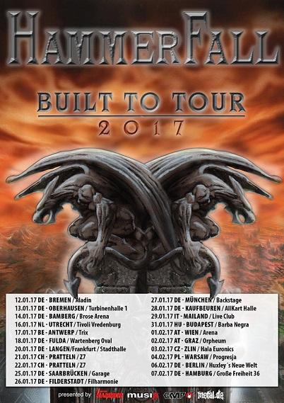 K1600_HF_Tourannouncement_Dates+final