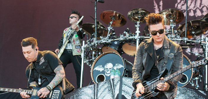 avenged-sevenfold-en-live-en-france-702x336