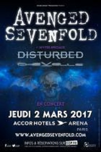 avenged-sevenfold_admat_20x30_draft5-paris