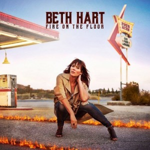 beth hart album 2016