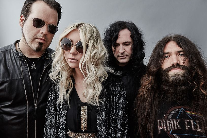 the-pretty-reckless-poses-for-a-portrait-at-rock-in-rio-2015-tpr Taylor Momsen