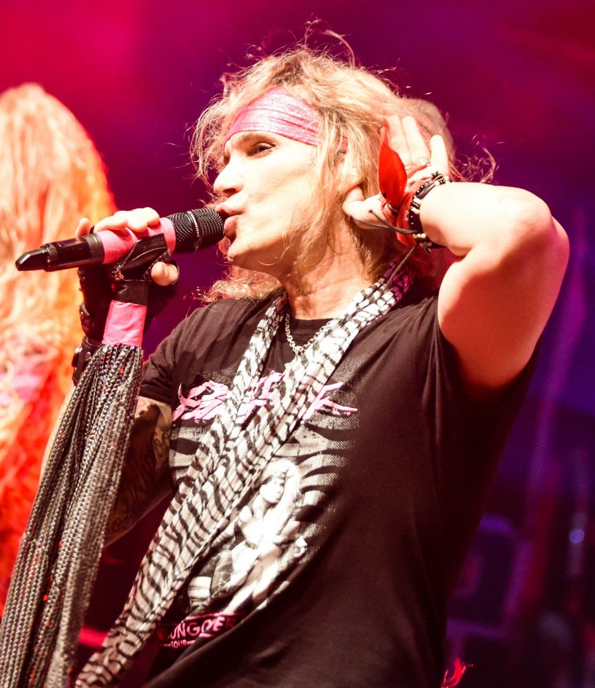 steel-panther-11