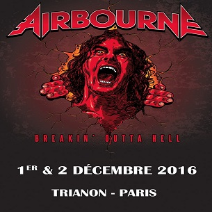 airbourne-paris-Copie