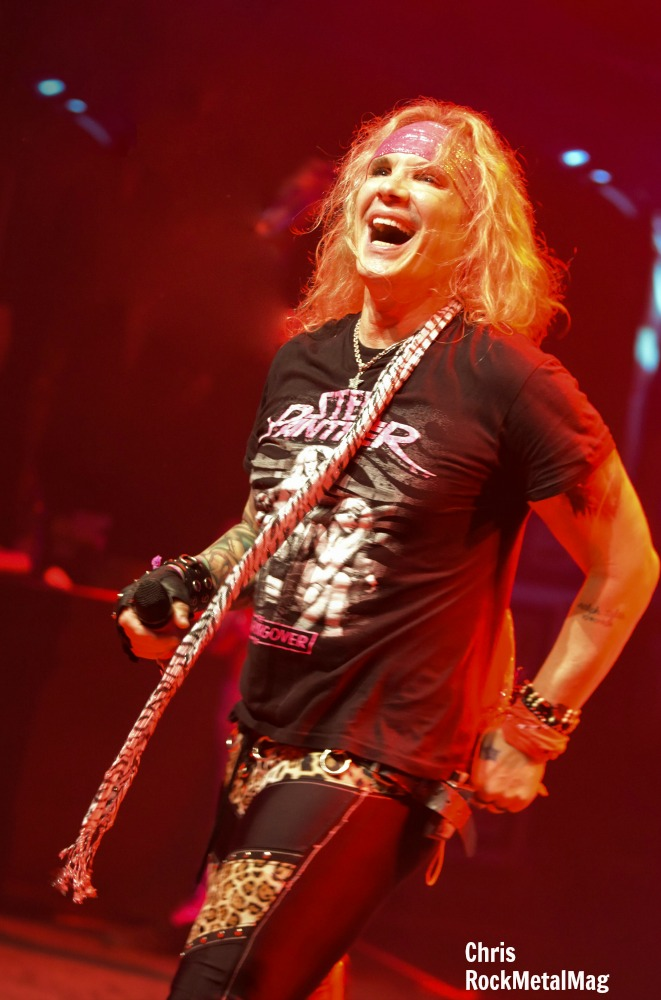 costeel-panther-15