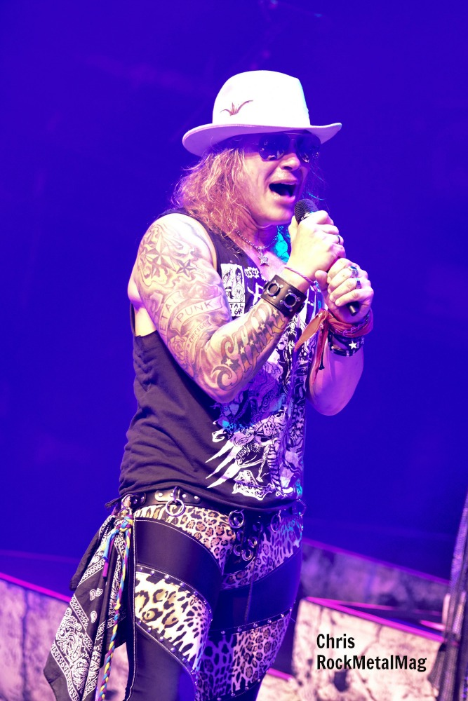 costeel-panther-17