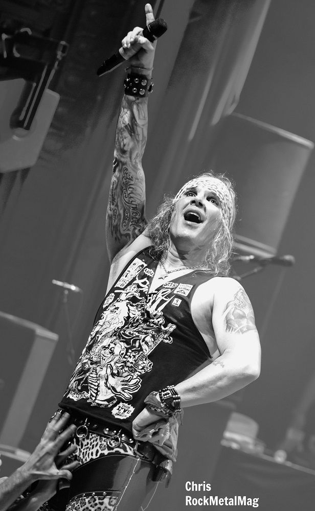 costeel-panther-19