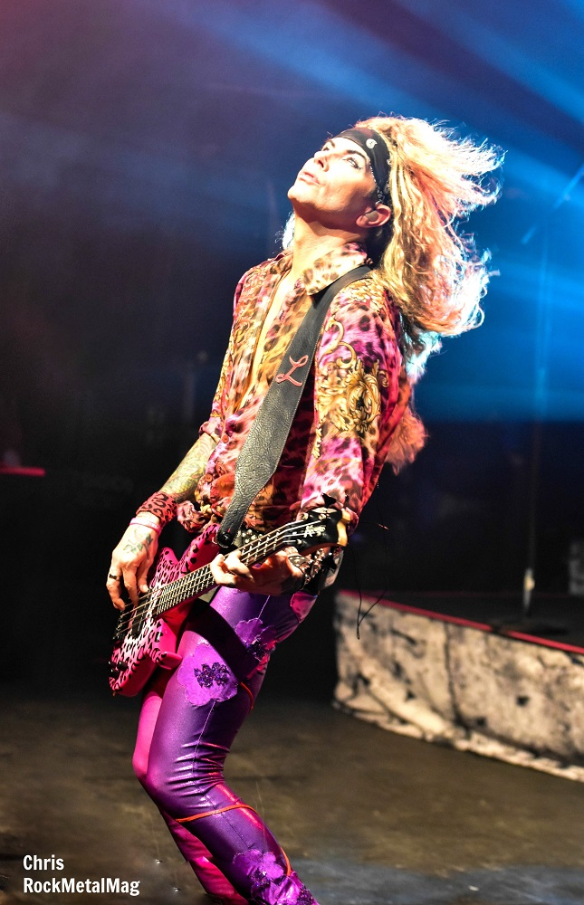 costeel-panther-22