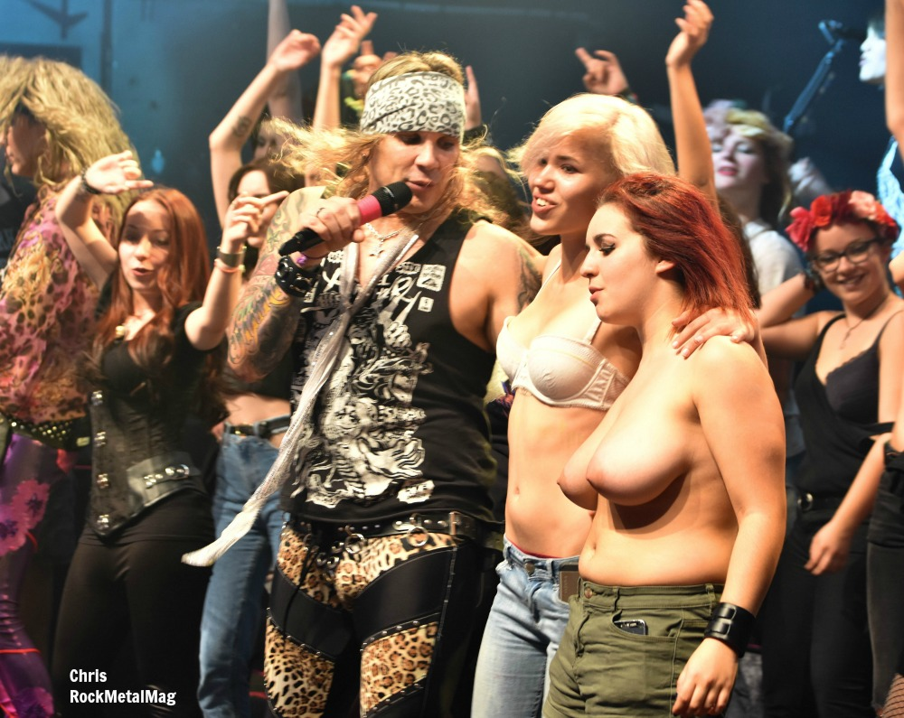 costeel-panther-24