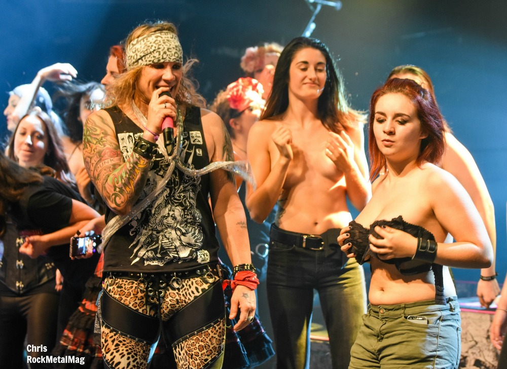 costeel-panther-27