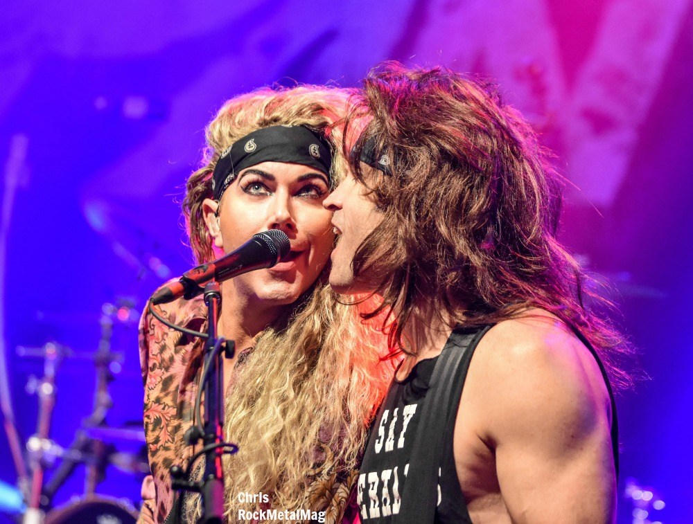 costeel-panther-7