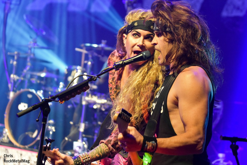 costeel-panther-8