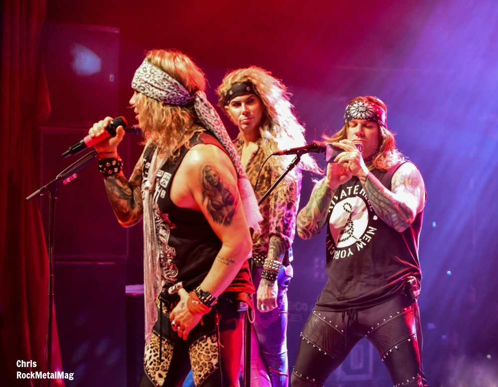 costeel-panther35