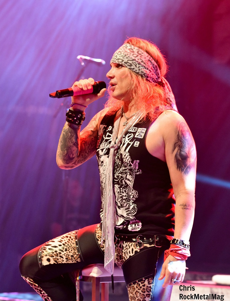 costeel-panther40