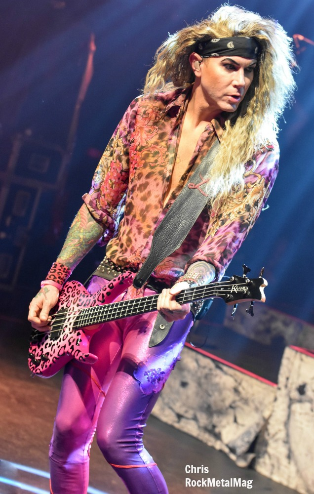 costeel-panther44
