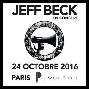 jeff-beck-en-concert-a-la-salle-pleyel-de-paris-en-octobre-2016-Copie