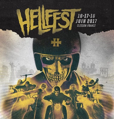 hf2017