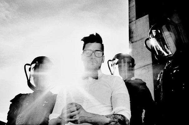 starset-press-photo-cr-steve-gullick-2016-billboard-1548