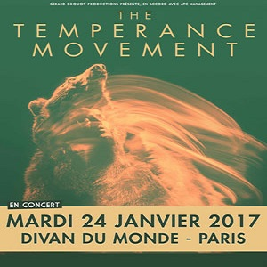 THE-TEMPERANCE-MOVEMENT_3373647629404187286