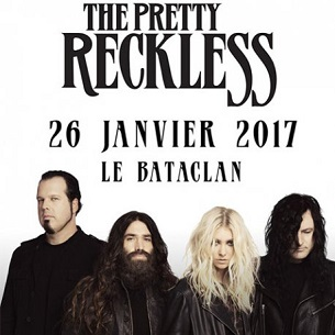 the-pretty-reckless-a-paris