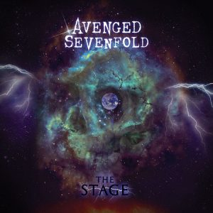 The-Stage-Album-Cover-sept8_CMYK-750x750